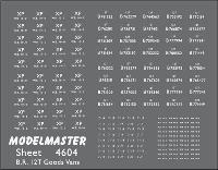 MM4604