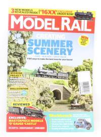 ModelRail1907