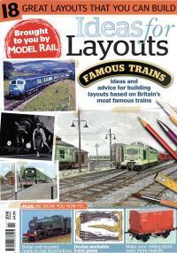 hattons co uk from Hattons Model Railways