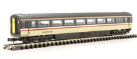 Dapol NC226C Mk3 2nd class coach 'Intercity 125 Executive'