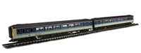 Dapol ND113b Class 156 2-car DMU 156411 Regional Railways (Unpowered Dummy)