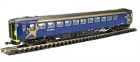 "Dapol ND114H Class 153 powered ""Northern Transpennine"""