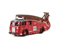 Oxford Diecast NDEN004 Dennis F12 fire engine - Birmingham