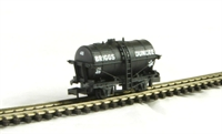 Peco Products NR-P175C Short Wheelbase Tanker 'Briggs Dundee' No.48