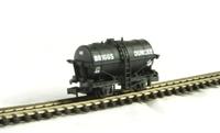 NR-P175C