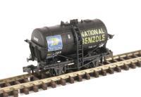 NR-P181
