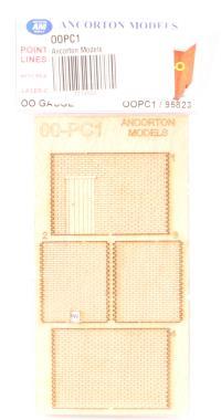 OOPC1
