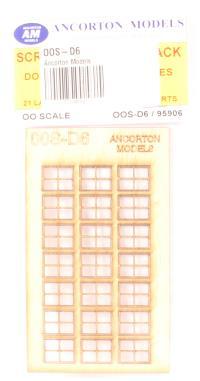OOS-D6