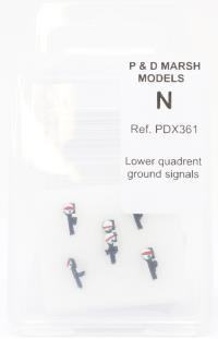PDX361