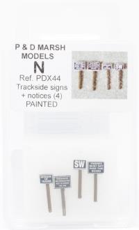 PDX44
