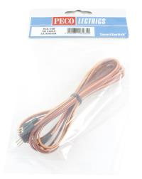 Peco Products PLS-140 SmartSwitch 1m Extension Cable