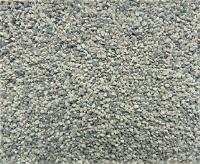 Peco Products PS-306 Weathered ballast grey - medium