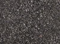 Peco Products PS-330 Real Coal - Fine