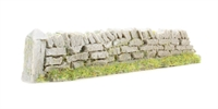Javis Scenics PW1DAM Roadside Walling Rough - Damaged - 135mm