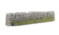 Javis Scenics PW1 Roadside Walling Rough - 135mm