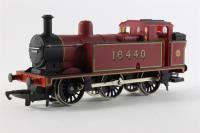 R052-3F