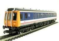 R2508A