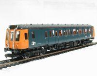 R2510