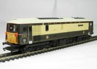 R2516