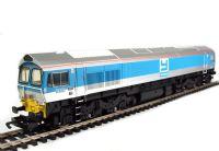R2519