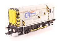 R2594-PO02