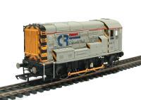 R2594