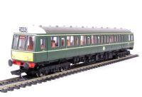 R2771