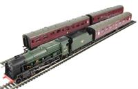 R2796M