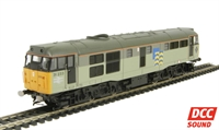 R2803XS