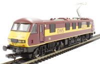 R2955Class90