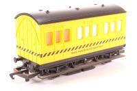 R296-PO13