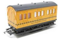 R296-PO21