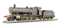 R3005