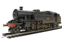 R3021A