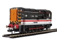 R3048