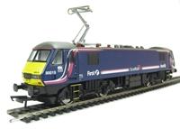 R3053A