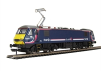 R3053
