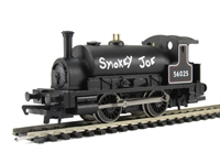 Hornby R3064 BR Smokey Joe