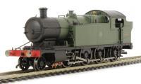 R3123X
