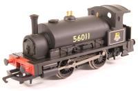 R3292-PO02