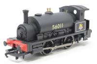 R3292-PO08