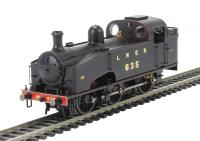 R3324