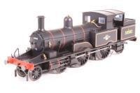 R3334-PO