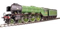 "Hornby R3336 Class A3 4-6-2 4472 ""Flying Scotsman"" in LNER Green - NRM Special Edition"