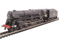 R3396TTS
