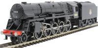 R3396