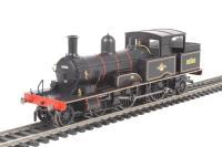 R3423