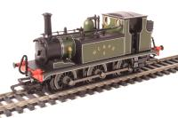 R3528