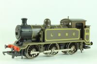 R353-100