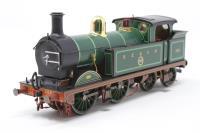 R3538-PO03